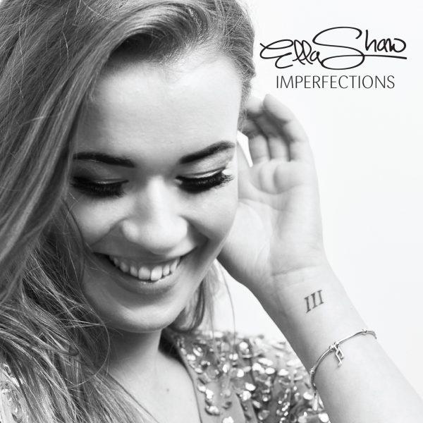 Ella Shaw Imperfections