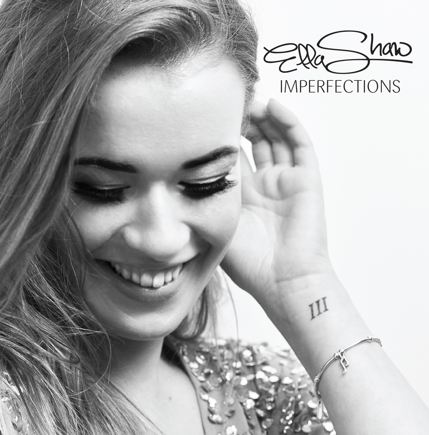 Ella Shaw Imperfections